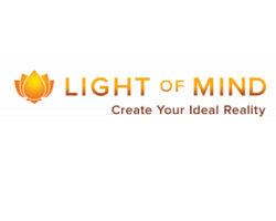 light-of-mind