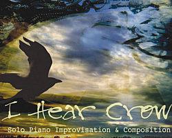 janet-robins-i-hear-crow2