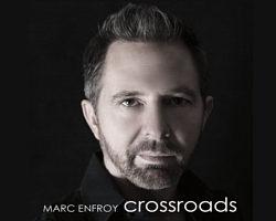 marc-enfroy-crossroads