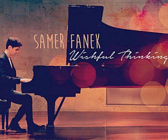 samer-fanek