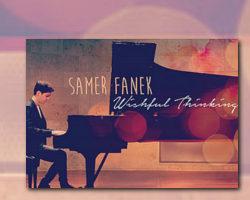samer-fanek-wishful-thinking2