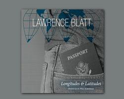 lawrence-blatt2