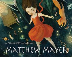new-age-music-art-matthew-mayer2