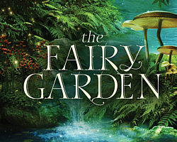 david-arkenstone-the-fairy-garden2