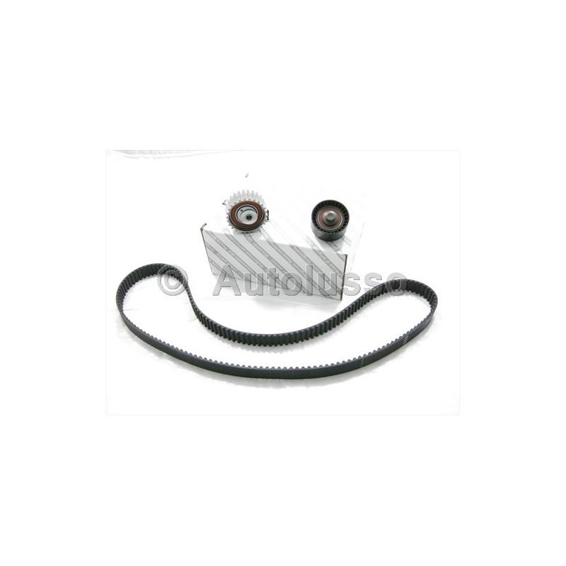 alfa romeo giulietta engine coolant