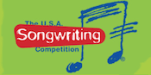 songwriting.net