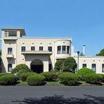 300px-Tokyo_Metropolitan_Teien_Art_Museum