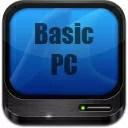 Newb Computer Build: Build a Basic PC