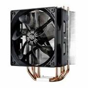 Cooler Master Hyper 212 EVO - CPU Cooler