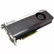 EVGA GeForce GTX 680 FTW 4096MB GDDR5
