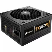 Corsair Enthusiast Series TX 850M