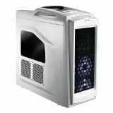 Cooler Master Storm Scout 2 Advanced Gaming Mid Tower Computer
