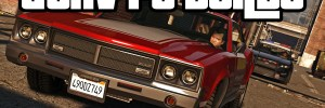 grand theft auto 5 pc builds