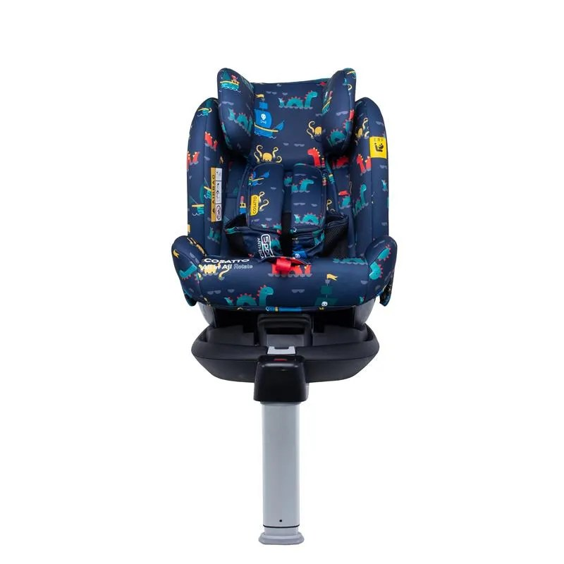 Joie Stages Isofix Uk Cosatto – All In All Rotate – Newbie Me