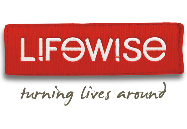 Hungry for change: Lifewise & GrabOne join forces to help hungry Aucklanders