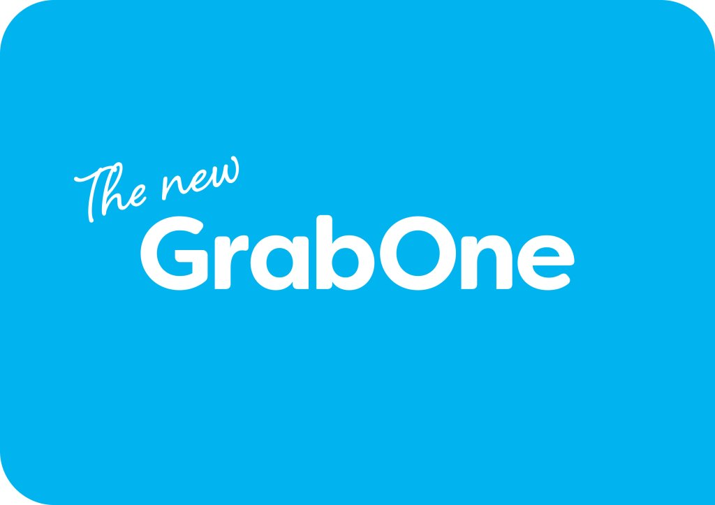 New look GrabOne feedback