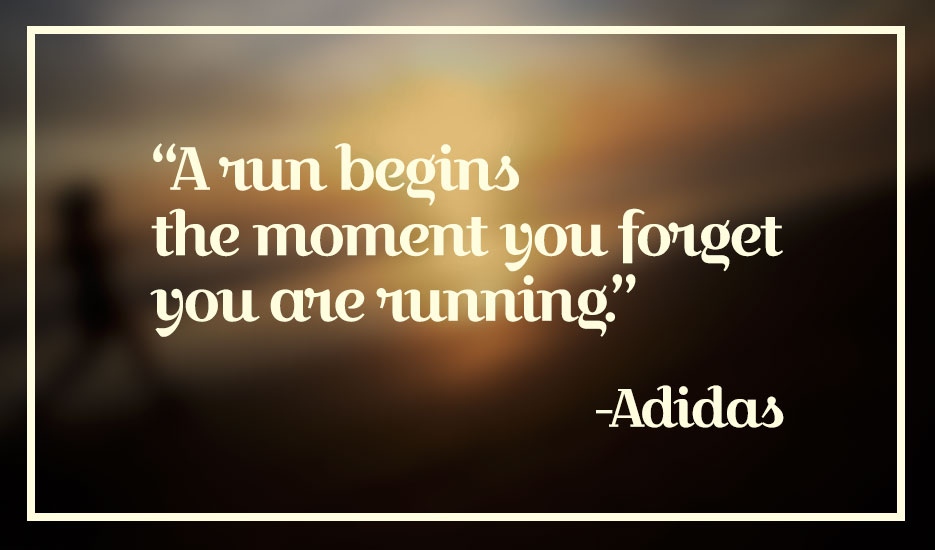 Cross Country Quotes Wallpaper Running Motivation Quotes Quotesgram
