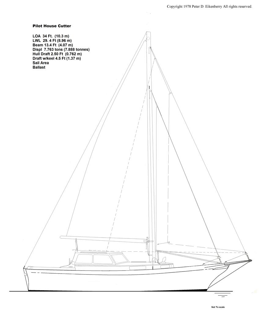 marine wiring diagrams sailboat mast
