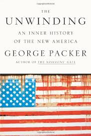 the_unwinding_by_george_packer