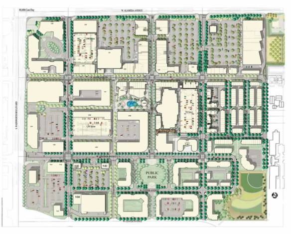 bel_mar_lakewood_plan