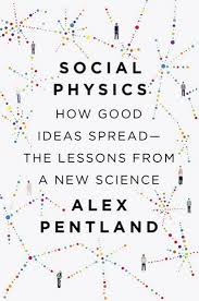 social_physics_book_pentland