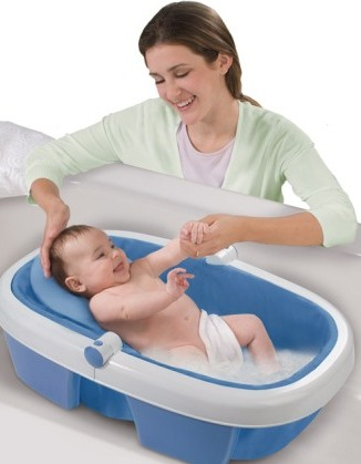 Newborn Baby Bath Dos And Don Ts Newborn Baby Zone - Newborn Bath Before Cord Falls Off