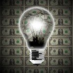 Light-bulb-money2-150x150