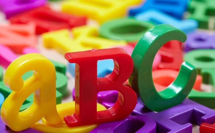 Google to Reorganize Into New Company Called 'Alphabet'