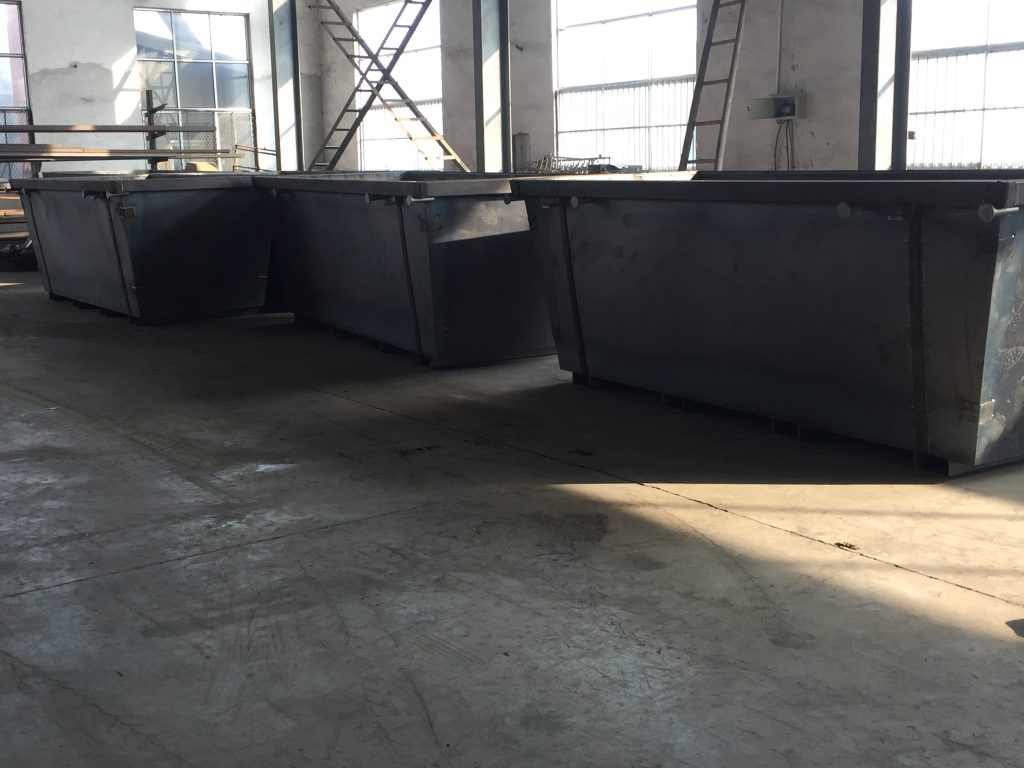 Skip Bins Perth Skip Bins For Sale Skip Bins Manufacturers And Suppliers