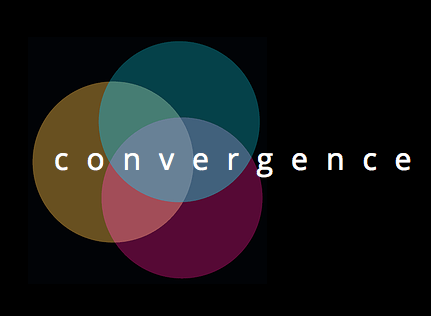 MIT Graphic, Convergence Report 2016