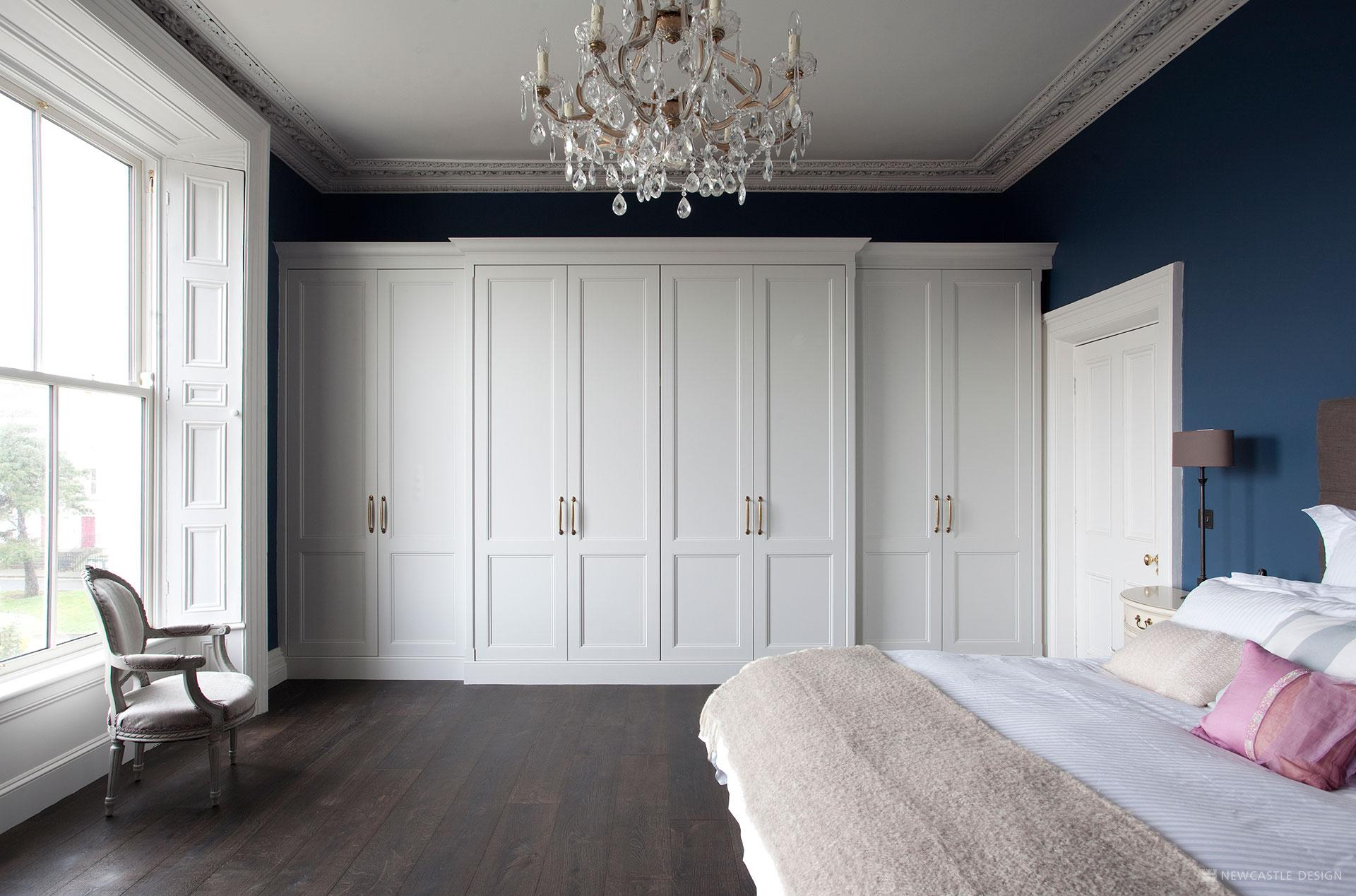 Bedroom Pics Fitted Wardrobes And Bedroom Furniture Dublin Ireland