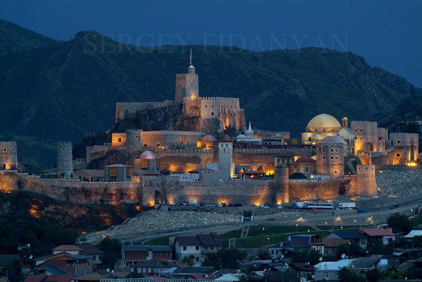 Old Armenian Calendar Calendar 1993 Imdb Restoration Of Old Fortress At Akhaltsikhe