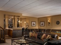 Basement Ceiling Tiles | New Ceiling Tiles Blog