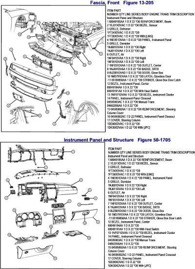 mitsubishi outlander 2014 wiring diagram