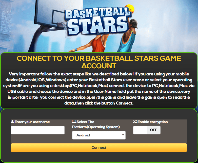 Basketball Stars hack generator, Basketball Stars hack online, Basketball Stars hack apk, Basketball Stars apk mod, Basketball Stars mods, Basketball Stars mod, Basketball Stars mods hack, Basketball Stars cheats codes, Basketball Stars cheats, Basketball Stars tips, Basketball Stars apk mods, Basketball Stars android hack, Basketball Stars apk cheats, mod Basketball Stars, hack Basketball Stars, cheats Basketball Stars tips, Basketball Stars generator online, Basketball Stars Triche, Basketball Stars astuce, Basketball Stars Pirater, Basketball Stars jeu triche, Basketball Stars telecharger triche, Basketball Stars code de triche, Basketball Stars cheat online, Basketball Stars hack Cash and Gold unlimited, Basketball Stars generator Cash and Gold, Basketball Stars mod Cash and Gold, Basketball Stars cheat generator, Basketball Stars free Cash and Gold