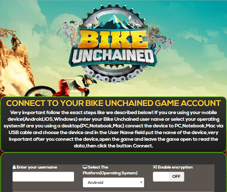 Bike Unchained hack generator, Bike Unchained hack online, Bike Unchained hack apk, Bike Unchained apk mod, Bike Unchained mods, Bike Unchained mod, Bike Unchained mods hack, Bike Unchained cheats codes, Bike Unchained cheats, Bike Unchained tips, Bike Unchained apk mods, Bike Unchained android hack, Bike Unchained apk cheats, mod Bike Unchained, hack Bike Unchained, cheats Bike Unchained tips, Bike Unchained generator online, Bike Unchained Triche, Bike Unchained astuce, Bike Unchained Pirater, Bike Unchained jeu triche, Bike Unchained telecharger triche, Bike Unchained code de triche, Bike Unchained cheat online, Bike Unchained hack Obtainium and Gold unlimited, Bike Unchained generator Obtainium and Gold, Bike Unchained mod Obtainium and Gold, Bike Unchained cheat generator, Bike Unchained free Obtainium and Gold