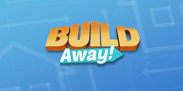 Build Away Cheat Hack Online Generator Gems, Gold
