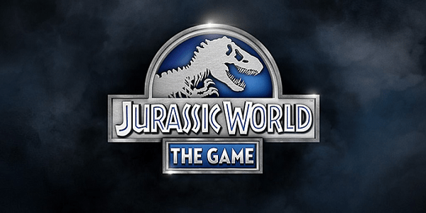 Jurassic World The Game Cheat Hack Online Coins, Cash