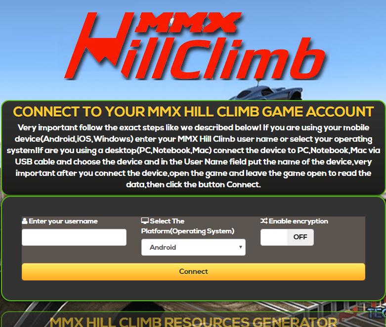MMX Hill Climb hack generator, MMX Hill Climb hack online, MMX Hill Climb hack apk, MMX Hill Climb apk mod, MMX Hill Climb mods, MMX Hill Climb mod, MMX Hill Climb mods hack, MMX Hill Climb cheats codes, MMX Hill Climb cheats, MMX Hill Climb tips, MMX Hill Climb apk mods, MMX Hill Climb android hack, MMX Hill Climb apk cheats, mod MMX Hill Climb, hack MMX Hill Climb, cheats MMX Hill Climb tips, MMX Hill Climb generator online, MMX Hill Climb cheat online, MMX Hill Climb hack Gold unlimited, MMX Hill Climb generator Gold, MMX Hill Climb mod Gold, MMX Hill Climb cheat generator, MMX Hill Climb free Gold