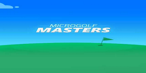 Microgolf Masters Cheat Hack Online Diamonds, Gold