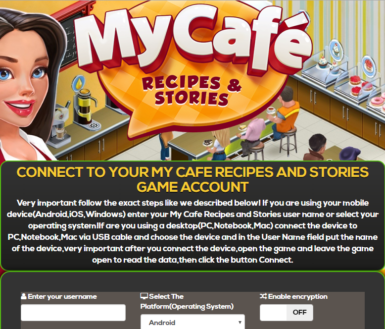 My Cafe Recipes and Stories hack generator, My Cafe Recipes and Stories hack online, My Cafe Recipes and Stories hack apk, My Cafe Recipes and Stories apk mod, My Cafe Recipes and Stories mods, My Cafe Recipes and Stories mod, My Cafe Recipes and Stories mods hack, My Cafe Recipes and Stories cheats codes, My Cafe Recipes and Stories cheats, My Cafe Recipes and Stories tips, My Cafe Recipes and Stories apk mods, My Cafe Recipes and Stories android hack, My Cafe Recipes and Stories apk cheats, mod My Cafe Recipes and Stories, hack My Cafe Recipes and Stories, cheats My Cafe Recipes and Stories tips, My Cafe Recipes and Stories generator online, My Cafe Recipes and Stories cheat online, My Cafe Recipes and Stories hack Gold Coins and Gems unlimited, My Cafe Recipes and Stories generator Gold Coins and Gems, My Cafe Recipes and Stories mod Gold Coins and Gems, My Cafe Recipes and Stories cheat generator, My Cafe Recipes and Stories free Gold Coins and Gems
