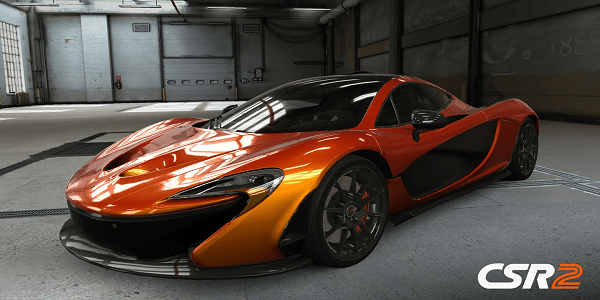 CSR Racing 2 Hack Cheat Online Generator Cash ,Gold