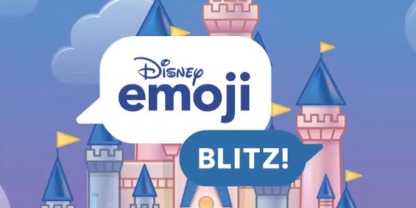 Disney Emoji Blitz Hack Cheat Online Gems,Coins