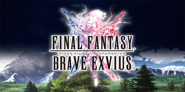 Final Fantasy Brave Exvius Hack Cheat Online Lapis, Gil Coins
