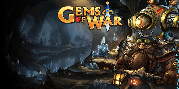 Gems Of War Hack Cheat Online Generator Gems, Gold