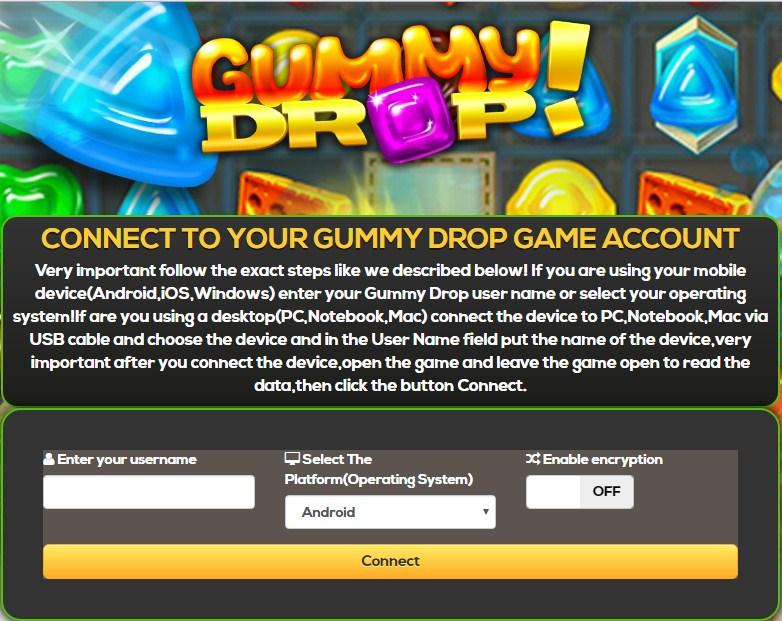 Gummy Drop hack generator, Gummy Drop hack online, Gummy Drop hack apk, Gummy Drop apk mod, Gummy Drop mods, Gummy Drop mod, Gummy Drop mods hack, Gummy Drop cheats codes, Gummy Drop cheats, Gummy Drop unlimited Coins and Bricks, Gummy Drop hack android, Gummy Drop cheat Coins and Bricks, Gummy Drop tricks, Gummy Drop mod unlimited Coins and Bricks, Gummy Drop hack, Gummy Drop Coins and Bricks free, Gummy Drop tips, Gummy Drop apk mods, Gummy Drop android hack, Gummy Drop apk cheats, mod Gummy Drop, hack Gummy Drop, cheats Gummy Drop tips, Gummy Drop generator online, Gummy Drop Triche, Gummy Drop astuce, Gummy Drop Pirater, Gummy Drop jeu triche,Gummy Drop triche android, Gummy Drop tricher, Gummy Drop outil de triche,Gummy Drop gratuit Coins and Bricks, Gummy Drop illimite Coins and Bricks, Gummy Drop astuce android, Gummy Drop tricher jeu, Gummy Drop telecharger triche, Gummy Drop code de triche, Gummy Drop cheat online, Gummy Drop hack Coins and Bricks unlimited, Gummy Drop generator Coins and Bricks, Gummy Drop mod Coins and Bricks, Gummy Drop cheat generator, Gummy Drop free Coins and Bricks, Gummy Drop hacken, Gummy Drop beschummeln, Gummy Drop betrügen, Gummy Drop betrügen Coins and Bricks, Gummy Drop unbegrenzt Coins and Bricks, Gummy Drop Coins and Bricks frei, Gummy Drop hacken Coins and Bricks, Gummy Drop Coins and Bricks gratuito, Gummy Drop mod Coins and Bricks, Gummy Drop trucchi, Gummy Drop engañar