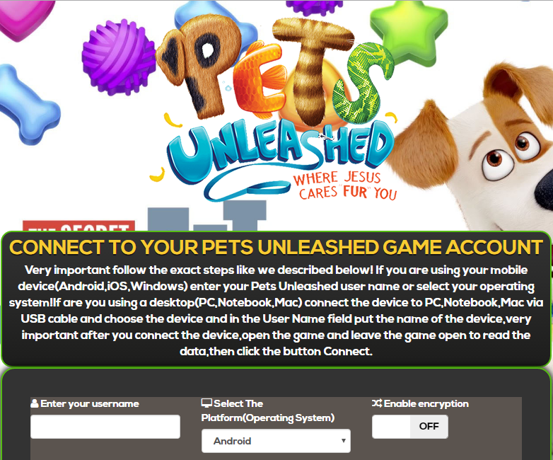 Pets Unleashed Hack Cheat Online Generator Coins, Lives,Pets Unleashed hack generator, Pets Unleashed hack online, Pets Unleashed hack apk, Pets Unleashed apk mod, Pets Unleashed mods, Pets Unleashed mod, Pets Unleashed mods hack, Pets Unleashed cheats codes, Pets Unleashed cheats, Pets Unleashed tips, Pets Unleashed apk mods, Pets Unleashed android hack, Pets Unleashed apk cheats, mod Pets Unleashed, hack Pets Unleashed, cheats Pets Unleashed tips, Pets Unleashed generator online, Pets Unleashed Triche, Pets Unleashed astuce, Pets Unleashed Pirater, Pets Unleashed jeu triche, Pets Unleashed telecharger triche, Pets Unleashed code de triche, Pets Unleashed cheat online, Pets Unleashed hack Coins and Lives unlimited, Pets Unleashed generator Coins and Lives, Pets Unleashed mod Coins and Lives, Pets Unleashed cheat generator, Pets Unleashed free Coins and Lives