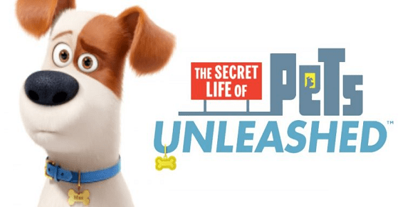 Pets Unleashed Hack Cheat Online Generator Coins, Lives