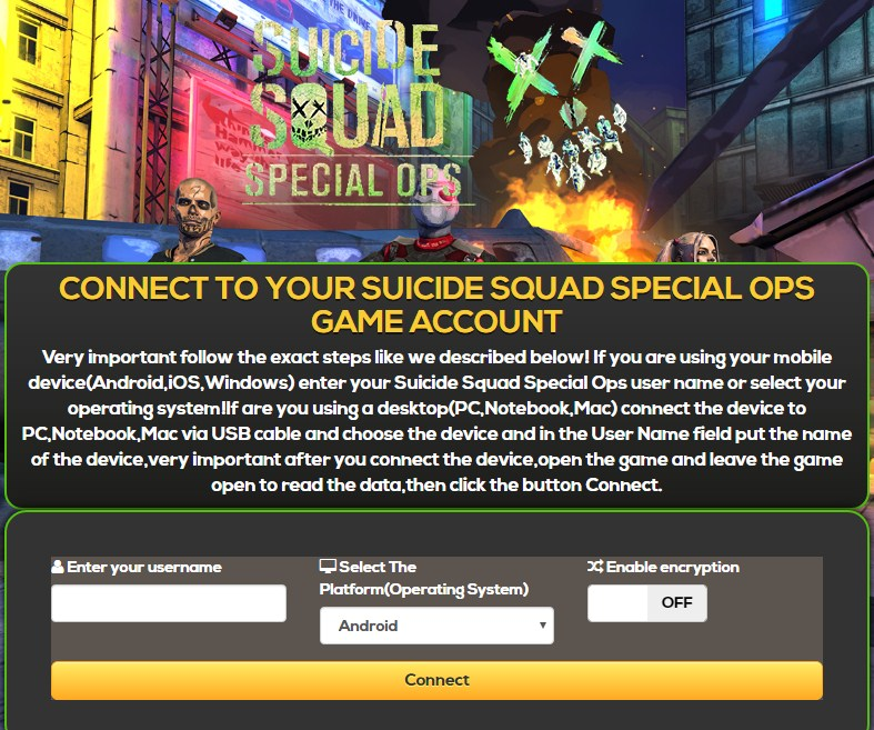 Suicide Squad Special Ops hack generator, Suicide Squad Special Ops hack online, Suicide Squad Special Ops hack apk, Suicide Squad Special Ops apk mod, Suicide Squad Special Ops mods, Suicide Squad Special Ops mod, Suicide Squad Special Ops mods hack, Suicide Squad Special Ops cheats codes, Suicide Squad Special Ops cheats, Suicide Squad Special Ops unlimited Ammo and Health, Suicide Squad Special Ops hack android, Suicide Squad Special Ops cheat Ammo and Health, Suicide Squad Special Ops tricks, Suicide Squad Special Ops mod unlimited Ammo and Health, Suicide Squad Special Ops hack, Suicide Squad Special Ops Ammo and Health free, Suicide Squad Special Ops tips, Suicide Squad Special Ops apk mods, Suicide Squad Special Ops android hack, Suicide Squad Special Ops apk cheats, mod Suicide Squad Special Ops, hack Suicide Squad Special Ops, cheats Suicide Squad Special Ops tips, Suicide Squad Special Ops generator online, Suicide Squad Special Ops Triche, Suicide Squad Special Ops astuce, Suicide Squad Special Ops Pirater, Suicide Squad Special Ops jeu triche,Suicide Squad Special Ops triche android, Suicide Squad Special Ops tricher, Suicide Squad Special Ops outil de triche,Suicide Squad Special Ops gratuit Ammo and Health, Suicide Squad Special Ops illimite Ammo and Health, Suicide Squad Special Ops astuce android, Suicide Squad Special Ops tricher jeu, Suicide Squad Special Ops telecharger triche, Suicide Squad Special Ops code de triche, Suicide Squad Special Ops cheat online, Suicide Squad Special Ops hack Ammo and Health unlimited, Suicide Squad Special Ops generator Ammo and Health, Suicide Squad Special Ops mod Ammo and Health, Suicide Squad Special Ops cheat generator, Suicide Squad Special Ops free Ammo and Health, Suicide Squad Special Ops hacken, Suicide Squad Special Ops beschummeln, Suicide Squad Special Ops betrügen, Suicide Squad Special Ops betrügen Ammo and Health, Suicide Squad Special Ops unbegrenzt Ammo and Health, Suicide Squad Special Ops Ammo and