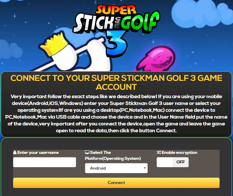 Super Stickman Golf 3 hack generator, Super Stickman Golf 3 hack online, Super Stickman Golf 3 hack apk, Super Stickman Golf 3 apk mod, Super Stickman Golf 3 mods, Super Stickman Golf 3 mod, Super Stickman Golf 3 mods hack, Super Stickman Golf 3 cheats codes, Super Stickman Golf 3 cheats, Super Stickman Golf 3 tips, Super Stickman Golf 3 apk mods, Super Stickman Golf 3 android hack, Super Stickman Golf 3 apk cheats, mod Super Stickman Golf 3, hack Super Stickman Golf 3, cheats Super Stickman Golf 3 tips, Super Stickman Golf 3 generator online, Super Stickman Golf 3 cheat online, Super Stickman Golf 3 hack Golf Bux unlimited, Super Stickman Golf 3 generator Golf Bux, Super Stickman Golf 3 mod Golf Bux, Super Stickman Golf 3 cheat generator, Super Stickman Golf 3 free Golf Bux